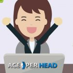 Si usted quiere tomar apuestas entonces necesita un sitio Pay Per Head!